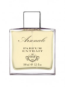 Parfum ml 100 di Le Cult 1944 in vendita da Cloverfield Store