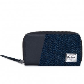 Thomas Classic Wallet Harris Tweed di Herschel in vendita da Cloverfield Store