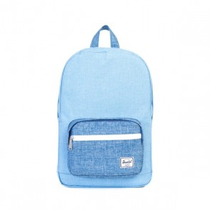 Pop Quiz Backpack Classics di Herschel in vendita da Cloverfield Store