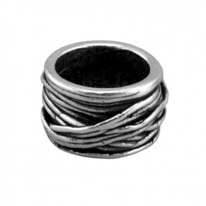 Killer Rings di Pietro Ferrante in vendita da Cloverfield Store