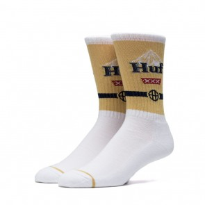 Can Crew Socks di HUF in vendita da Cloverfield Store