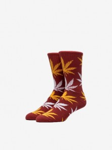 Plantlife Crew Socks di HUF in vendita da Cloverfield Store
