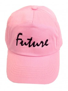 Future Baseball Cap di Future Social Club in vendita da Cloverfield Store
