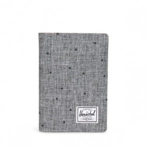 Raynor Passport Holder Wallet Classics di Herschel in vendita da Cloverfield Store