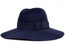 Piper Hat WOs di Brixton in vendita da Cloverfield Store
