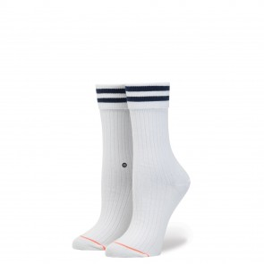WOS Collection Socks di Stance in vendita da Cloverfield Store