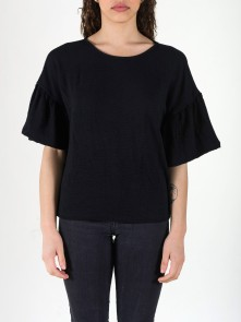 Judith S/S Shirt di Minimum in vendita da Cloverfield Store
