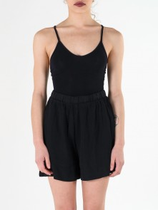 Julia Bodysuit WOs di Obey in vendita da Cloverfield Store