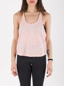 Jennifer Sweater Tank di Publish in vendita da Cloverfield Store