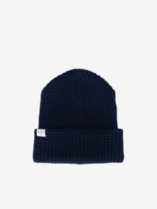 Salem Cold Weather Beanie di Herschel in vendita da Cloverfield Store