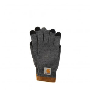Tactile Gloves di Carhartt in vendita da Cloverfield Store