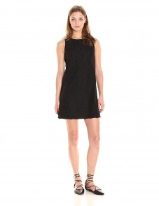 Oasis No Sleeves Dress di Publish in vendita da Cloverfield Store