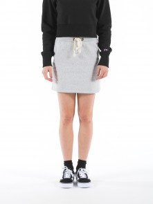 Skirt di Champion in vendita da Cloverfield Store