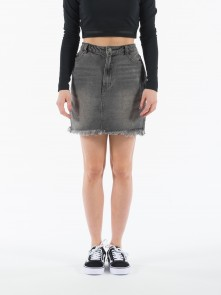 Sundays Skirt di Obey in vendita da Cloverfield Store
