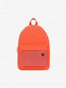 Winlaw XL Backpack di Herschel in vendita da Cloverfield Store