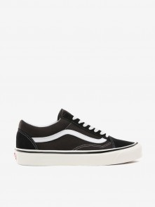 Old Skool 36 DX Anaheim Factory di Vans in vendita da Cloverfield Store