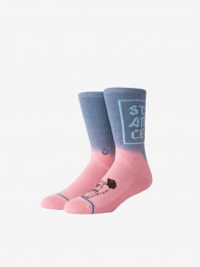 FW2018 Collection Socks di Stance in vendita da Cloverfield Store