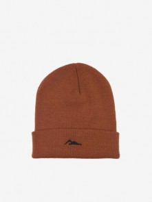 Basic Logo Beanie di The Silted Company in vendita da Cloverfield Store