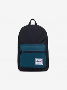 Pop Quiz Classics Backpack di Herschel in vendita da Cloverfield Store