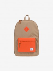 Heritage Classics Backpack di Herschel in vendita da Cloverfield Store