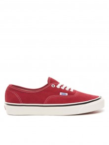 Authentic 44 Dx di Vans in vendita da Cloverfield Store