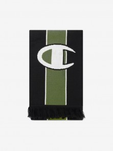 Knitted Scarf di Champion in vendita da Cloverfield Store