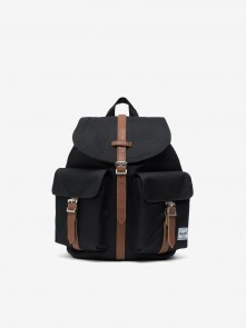 Dawson Small di Herschel in vendita da Cloverfield Store