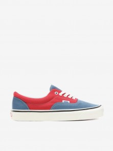 Era 95 DX (Anaheim Factory) di Vans in vendita da Cloverfield Store