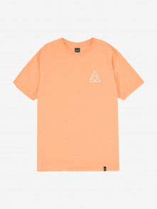 Essential Triple Triangle S/S Tee di HUF in vendita da Cloverfield Store