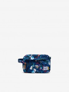 Chapter di Herschel in vendita da Cloverfield Store