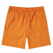Sport Nylon Short di Stussy in vendita da Cloverfield Store