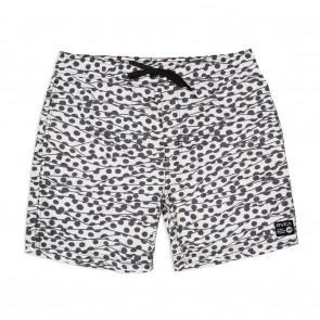 Gerrard Dots Trunk di RVCA in vendita da Cloverfield Store