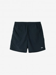 Dolo Short di Obey in vendita da Cloverfield Store