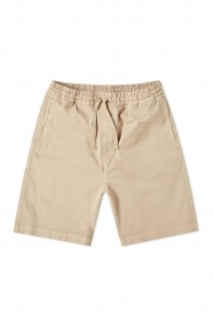 Lawton Short di Carhartt in vendita da Cloverfield Store