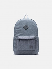 Heritage Light Classics Backpack di Herschel in vendita da Cloverfield Store