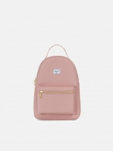 Nova Small di Herschel in vendita da Cloverfield Store