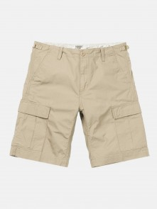 Aviation Short di Carhartt in vendita da Cloverfield Store