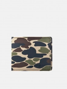 Card Wallet di Carhartt in vendita da Cloverfield Store