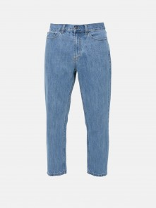 Bender 90s Denim Jeans di Obey in vendita da Cloverfield Store