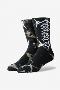 FW2019 Collection Socks - Lil Uzivert di Stance in vendita da Cloverfield Store