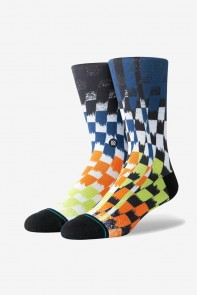 FW2019 Collection Socks di Stance in vendita da Cloverfield Store