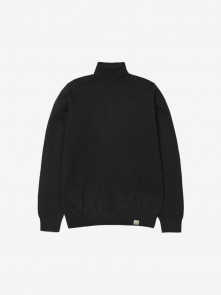 Playoff Turtleneck Sweater di Carhartt in vendita da Cloverfield Store
