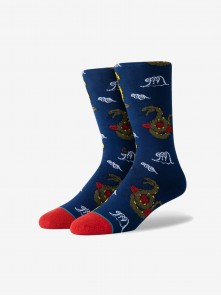 HO2019 Socks di Stance in vendita da Cloverfield Store