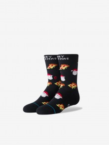 HO2019 Socks Kids di Stance in vendita da Cloverfield Store