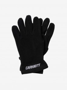 Beaufort Gloves di Carhartt in vendita da Cloverfield Store