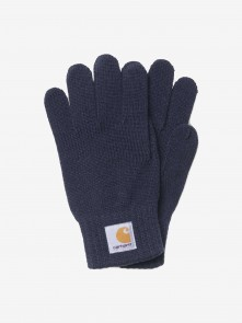 Watch Gloves di Carhartt in vendita da Cloverfield Store