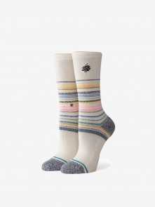 Stance Socks SP20 di Stance in vendita da Cloverfield Store