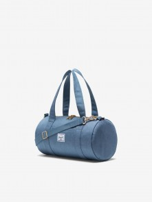 Sutton Mini Duffle di Herschel in vendita da Cloverfield Store