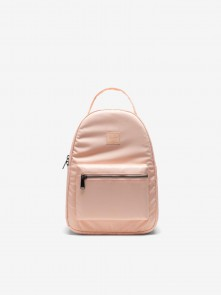 Nova Small - Flight Satin di Herschel in vendita da Cloverfield Store