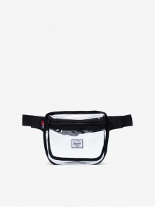 Clear Bag Fifteen Hip Pack di Herschel in vendita da Cloverfield Store